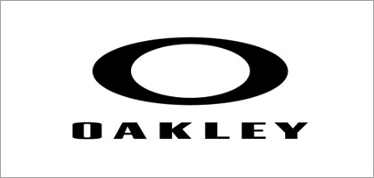 Oakely Eyeglasses