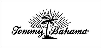 Tommy Bahama Eyeglasses