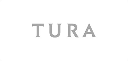 Tura Eyeglasses