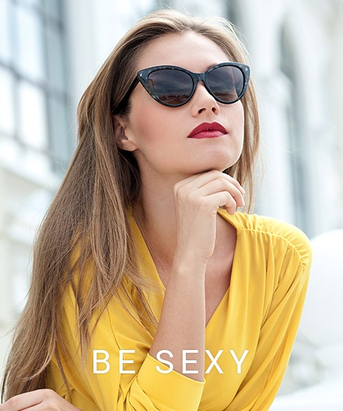 Be-Sexy