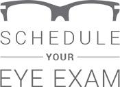 Schedule an Eye Exam