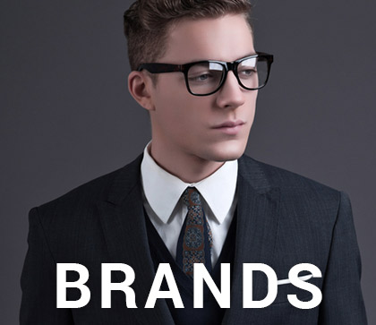 Eye Glasses Brands
