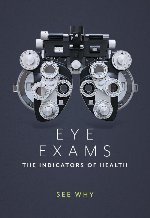 Eye-Exams-Mobile