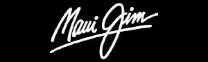 brand-maui_v3-300x90